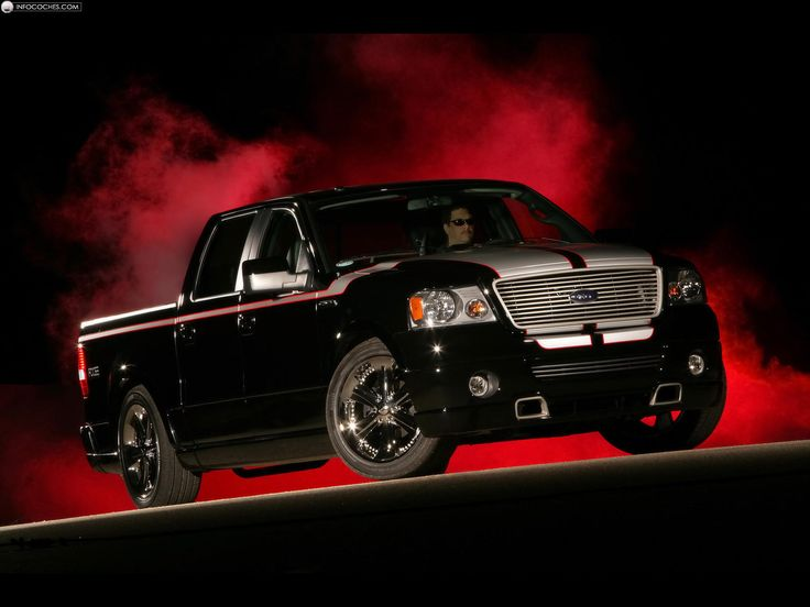 Ford Y Solo Ford. Press PhotoCar WallpapersBig ...