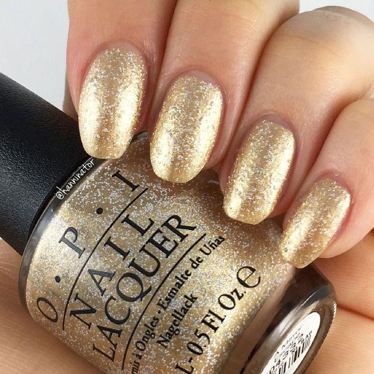 Mejores 7 imágenes de Nails that Inspire me <3 and I love <3 en ...