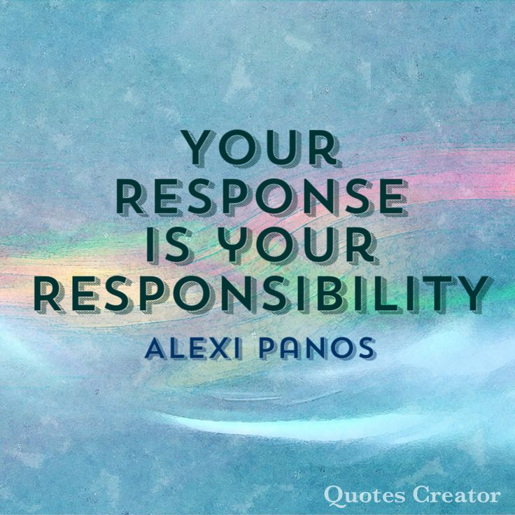 Your Response is Your Responsibility ~ Alexi Panos. Preston Smiles - Now Or Never - Your Epic Life In 5 Steps. Life is not happening to you - It's Responding to you. Free will. Deliberately Creators. Power of Choice - Happiness - Joy - Abundance - End of Victimhood. Beginning of Christ Consciousness  ✨ Matthew Belair - youtube Channel