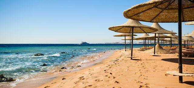 Ferien: Lastminute: 7 Tage Ägypten im sehr guten 4 Sterne Hotel mit Halbpension für 249€ - http://tropando.de/?p=3116