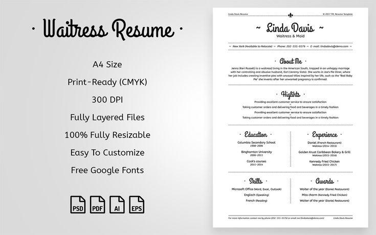 40 best 2020s creative resumecv templates free