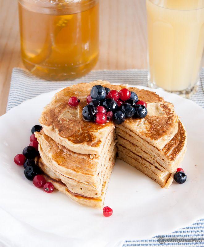 14 migliori immagini good morning a cup of coffee su for Cucinare yogurt greco