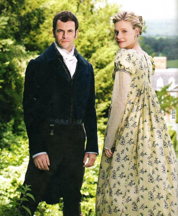Knightly: My most beloved Emma. I cannot make speeches. If I loved you less, I might be able to talk about it more, but you know what I am. I have lectured you and scolded you and you have born it as no other woman would have. - BBC's Emma, 2009 (Romola Garai and Johnny Lee Miller)