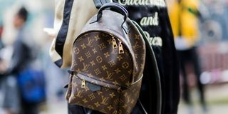 hbz-backpacks-00-index-GettyImages-511636682