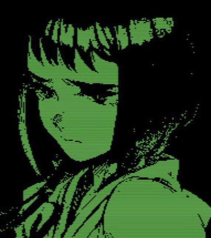 Pin by Lyn on ⚫️board in 2020 Dark green aesthetic