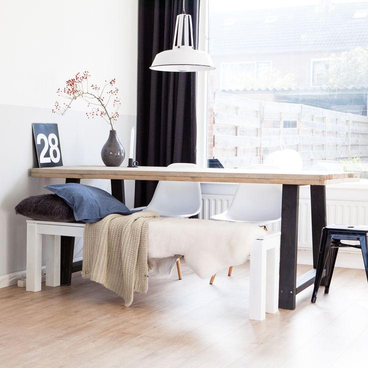 Nordic Chaser: 1000+ Ideas About Nordic Living Room On Pinterest