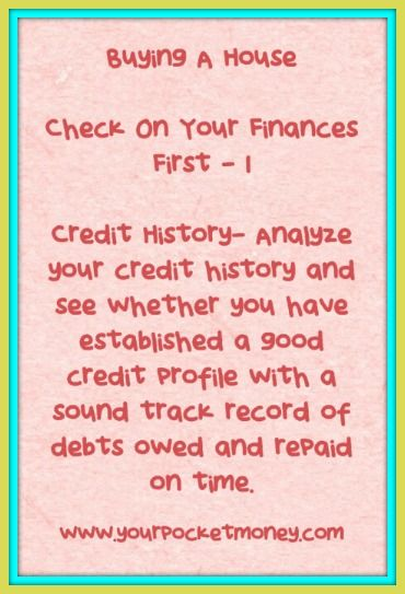 10 best financial statements images on Pinterest Financial - fresh personal finacial statement