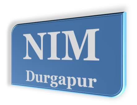 Find List  of, Top 10, Best, MBA, BBA, BCA, Hotel Mgmt, B ed, D ed, ITI, Colleges in, Institutes in, for the students in    NEPAL Bardiya, Baglung, Byas, Bara, Bandipur,Bidur,Chitwan, Dhanushadham, Dhankuta,Gorkha,Gaushala, Gaur, Gaidakot, Hariwan, Inaruwa, Kapilvastu, Kanchan Rup, Katari, Kabhrepalanchok, Lalitupr, Morang, Mahottari, Nawalparasi, Putalibazar, Palpa, Panauti, Ratnanagar, Rajapur, Saptari, Sarlahi, Sunwal, Syangja, Sunsari,Shuklagandaki,Tanahu,Tansen, MB- 7031970046