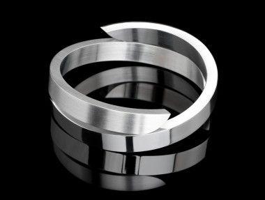 Armband A1 | Clic Creations