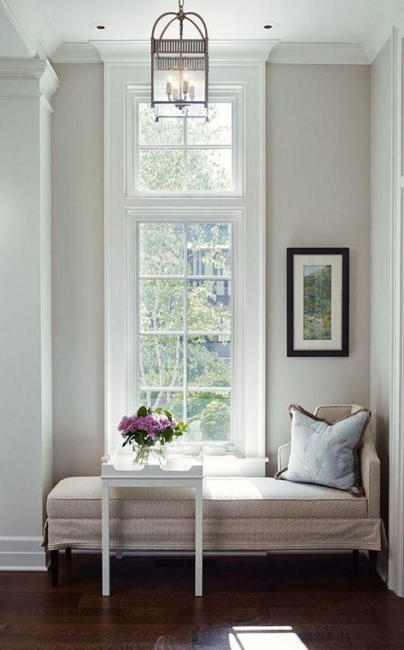 9 best collingwood grey images on pinterest collingwood benjamin moore paint colors and paint. Black Bedroom Furniture Sets. Home Design Ideas
