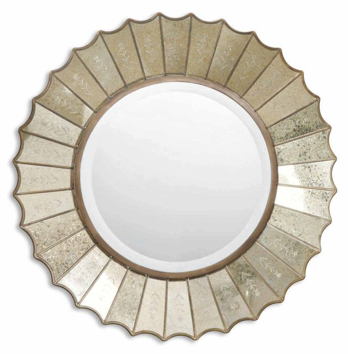 Wall Art Mirrors 25 best art, mirrors and other things our walls love images on