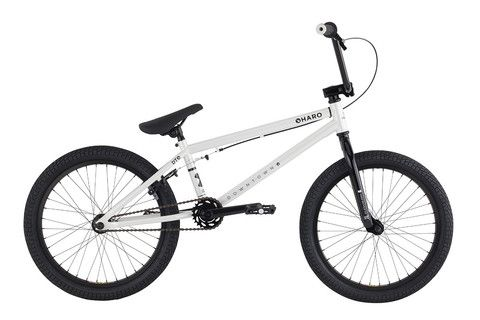 I Had A Bmx Bike Just Like This And Loved It I Love Haro
