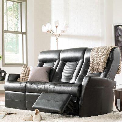 1000 ideas about khaki couch on pinterest grey walls