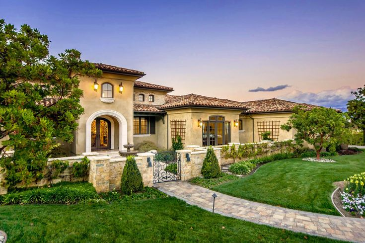 middle eastern singles in willow hill Zillow is perfect for searching homes for sale in the united states  middle high data provided by  hoa fees are common within condos and some single-family.