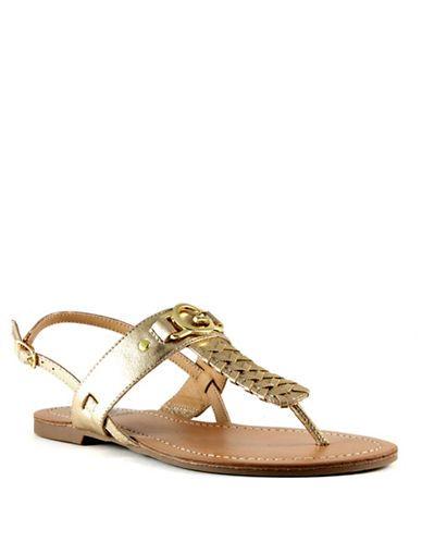 Shoes | Sandals | Leaah Sandals | Hudson's Bay