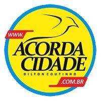 Acorda Cidade | Dilton Coutinho | Portal de notícias de Feira de Santana - Bahia