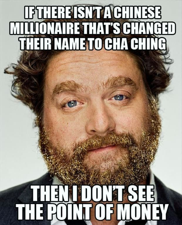 Funny Zach Memes : Zach galifinakis speaks the truth hilarious