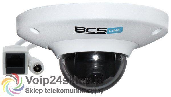 Kamera IP BCS-DMIP1200A