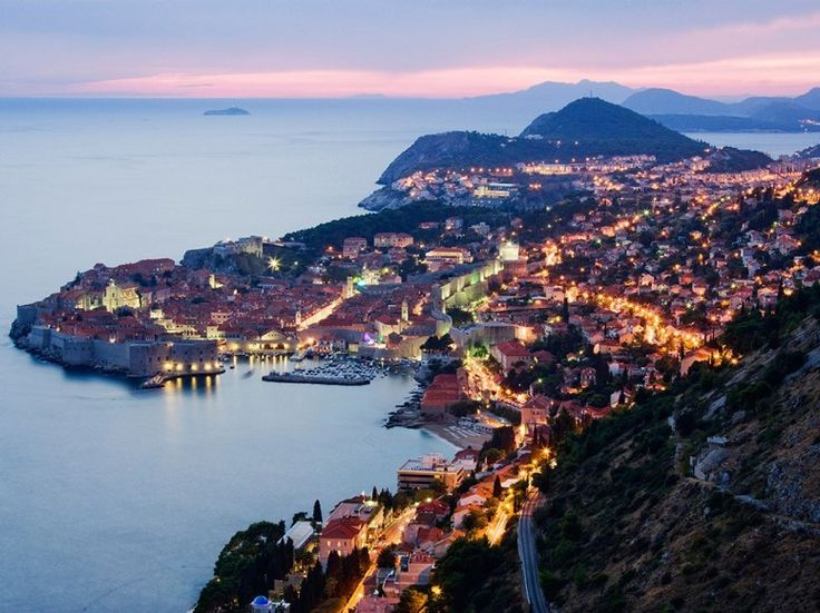 202 best dubrovnik croatia images on pinterest travel dubrovnik croatia such a beautiful place hope to return some day cond sciox Gallery