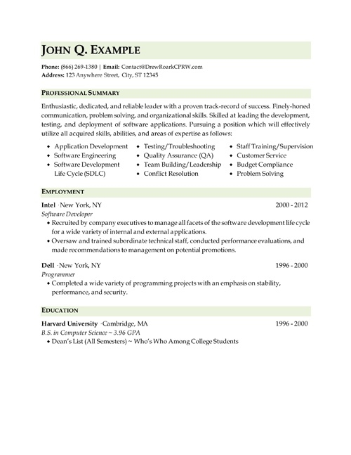 Best ideas about Resume Cover Letters on Pinterest   Perfect     Brefash