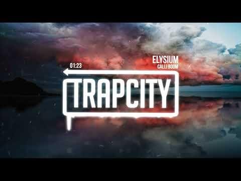Calli Boom - Elysium - YouTube // Trap, music