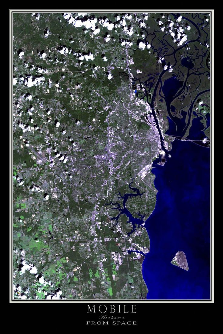 The Best Live Satellite View Ideas On Pinterest House By The - Live satellite view