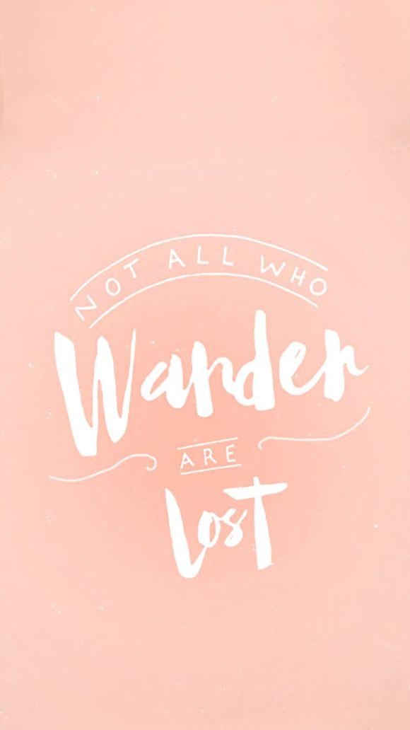 Best 25+ Iphone wallpaper travel ideas on Pinterest | Travel ...