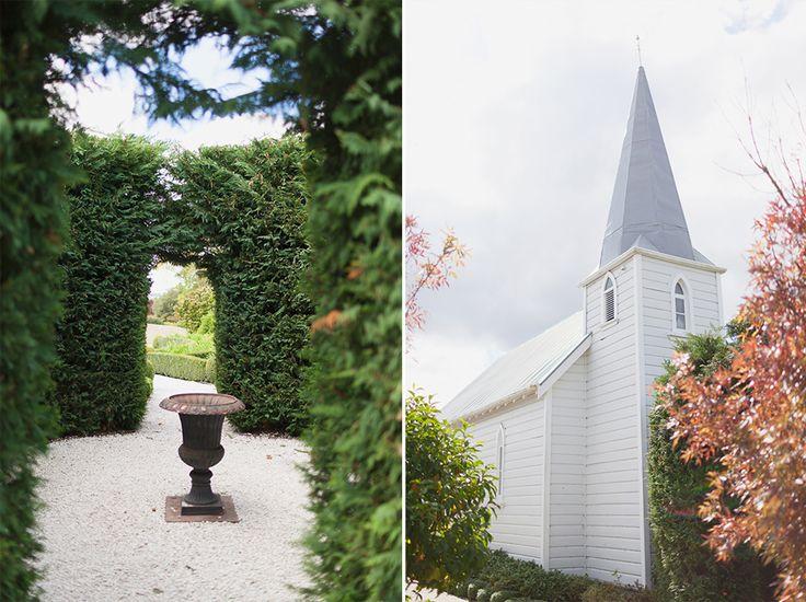 Bruiloft in de wijngaard | Bruiloft Nieuw Zeeland | Anne Paar Photography