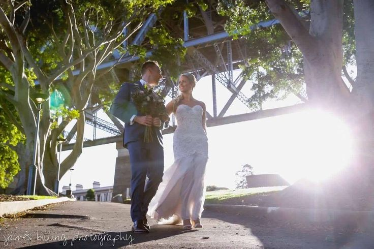 Congratulations to our bride and groom Jess and Nick on a beautiful wedding. Instyle Bridal, Jack Sullivan, Keeley, lace, Ivory and champagne, wedding dress, Australian designer, couture, pretty, sydney, garden