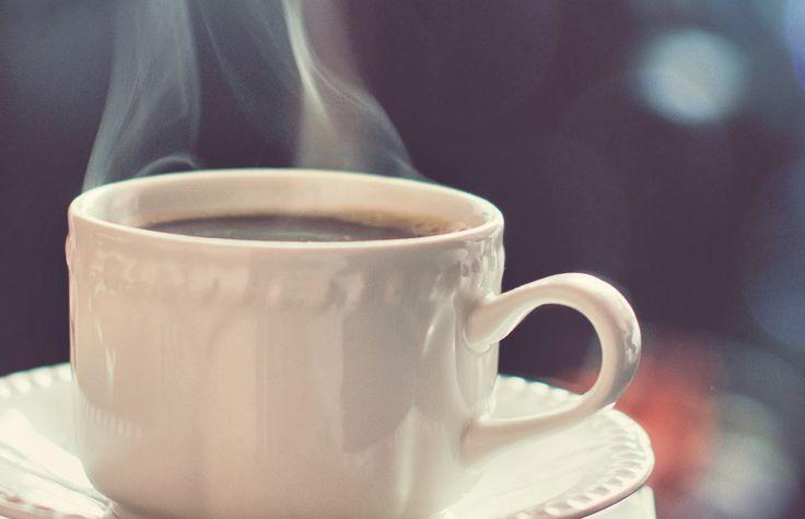 New research has debunked the theory that coffee is bad for you — and proved its health benefits.