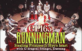 [engsub] Running Man Ep.163 - Guest: G-Dragon, Daesung, Seungri || KShowOnline.Com || Watch Korean Shows Online with English Subtitles