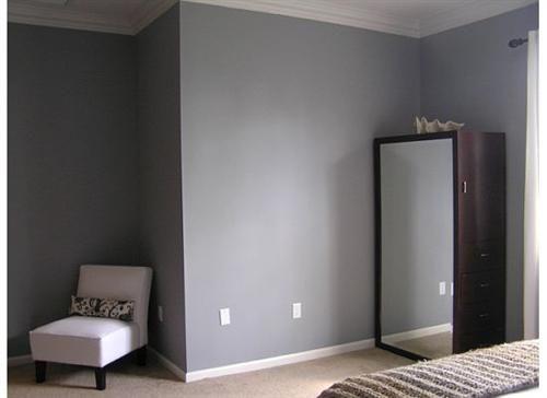 51 best rental home images on pinterest   living room ideas, paint