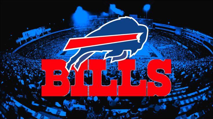 Sind Sie ein echter Buffalo Bills Fan? | PlayBuzz