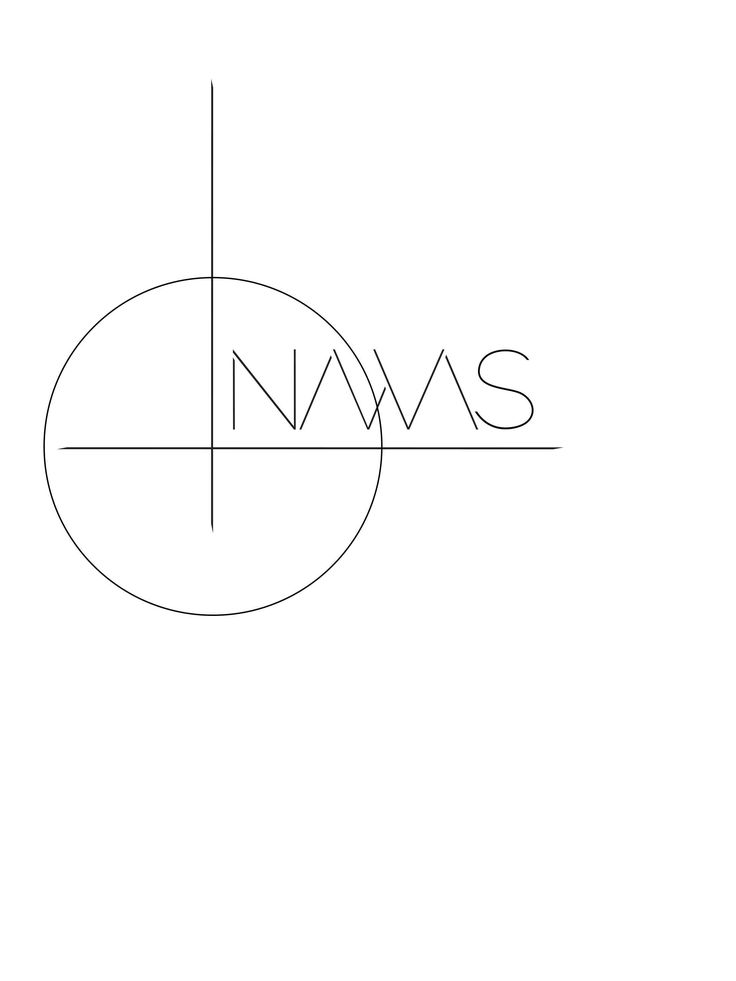 Nawas Band | T-shirt Designs on Behance