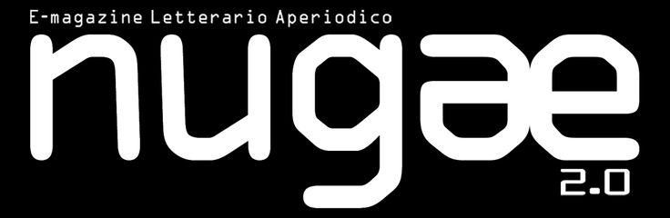 """nugae 2.0"": e-magazine letterario aperiodico"