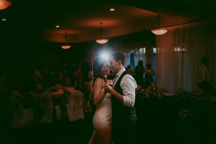 Okanagan Gold Club WeddingOkanagan Golf Club Wedding Reception Venue in Kelowna http://tailoredfitphotography.com/okanagan-gold-club-wedding/ #forestweddingphotos #golfclubweddingkelowna #kelownagolfclub #kelownagolfclubwedding #kelownaoutdoorceremony #kelownareceptionvenue #kelownaweddingvenue #kelownaweddingvenues #mountainweddingphotos #okanagangolfclub #okanagangolfclubwedding...