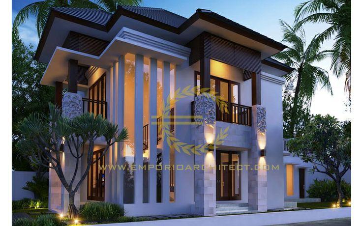 Yunita Home Design