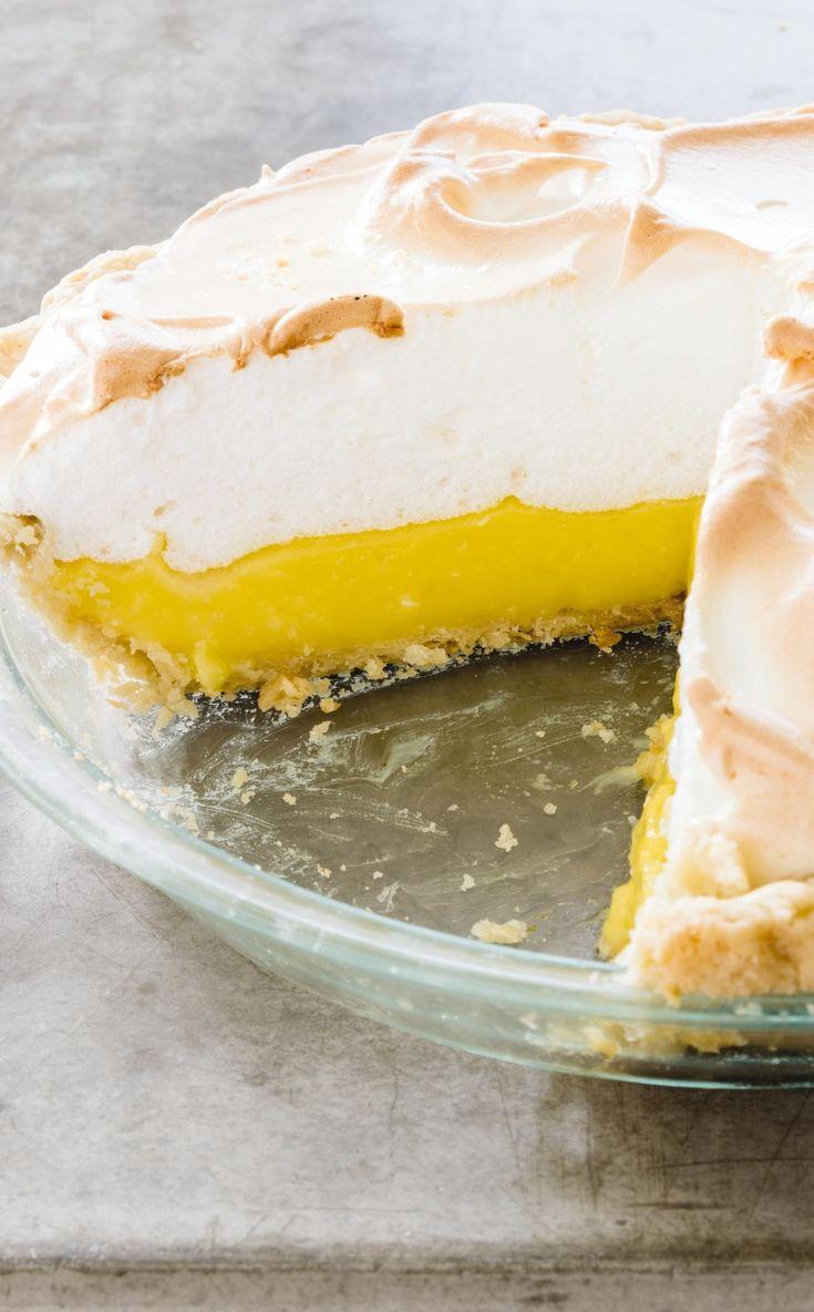 21 best pie images on pinterest | pie recipes, americas test