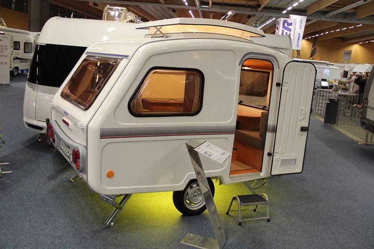 Niewiadow Predom N126,  made since 1973