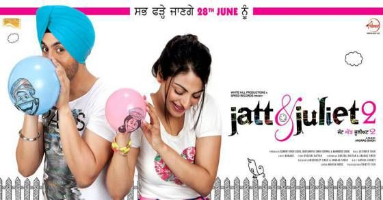 Top 10 Best Punjabi Comedy Movies That You Should Watch Atleast Once.