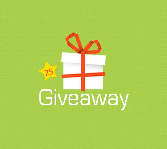 Giveaway of the Week #25 – Win 1X AluFrame, 1X AluCup, and 1X Headstand
