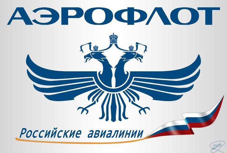 www.dreaviation.com