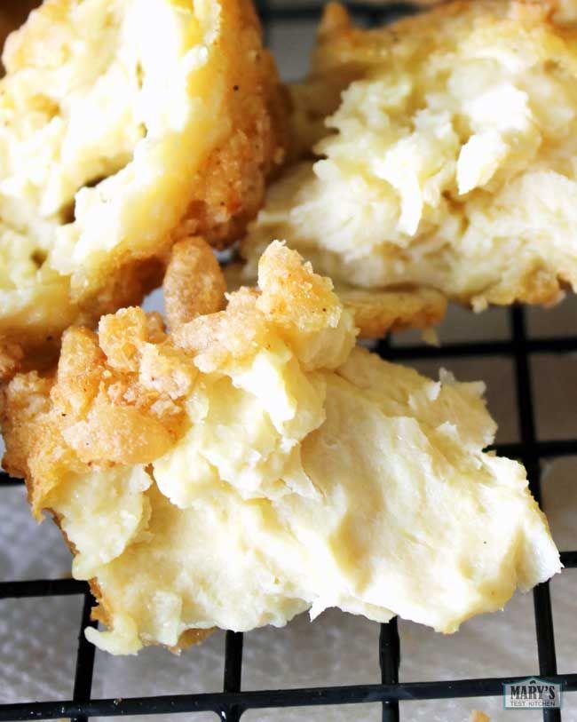 The Best Vegan Fried Chicken Recipe Gluten Free Recipe Recipes