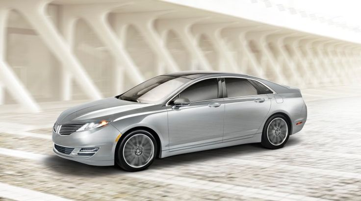 Elegant Pictures Of 2015 Lincoln Mkz