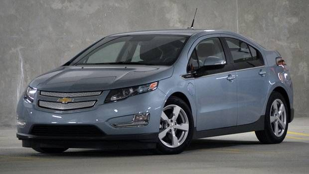 7 The Most Luxury Sport Car Concept Of The Year Chevy Volt Chevrolet Volt Sports Cars Luxury
