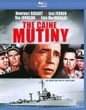The Caine Mutiny [Blu-ray] [Eng/Fre/Ger/Ita/Spa] [1954], 16071612