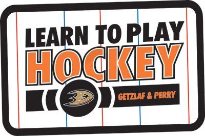 Official Anaheim Ducks Website | NHL.com