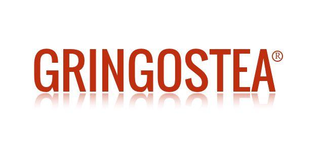 Logo GringosTea