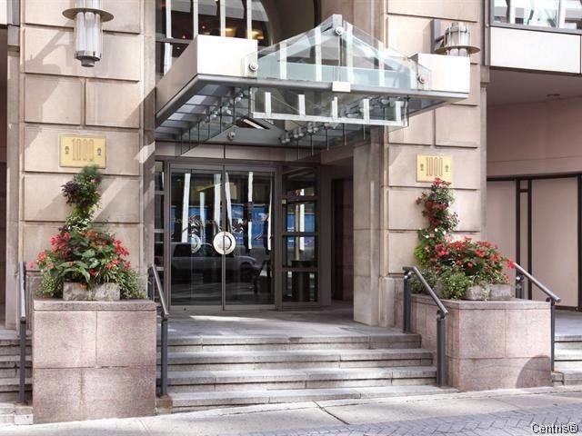 12 best 1200 rue Laurier Est, Montréal images on Pinterest Condos