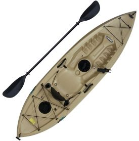 25 Best Ideas About Angler Kayak On Pinterest Hobie
